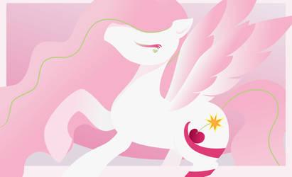 Request: Cherrybomb by hunnyflash