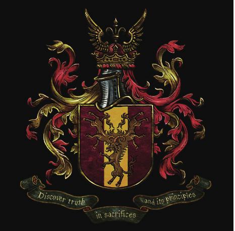 Los illuminados symbol emblem family salazar by realmoonlight on deviantart aloadofball Choice Image