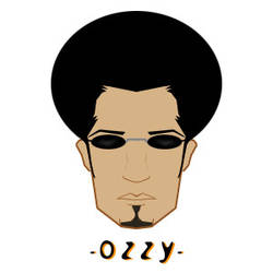Ozzy ID by Ozzy-Song
