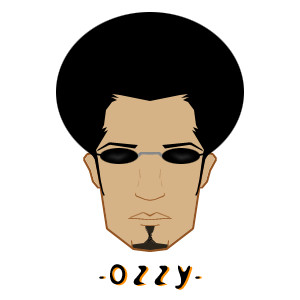 Ozzy-Song's Profile Picture
