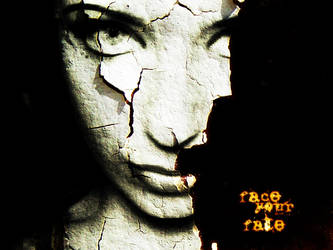 Face Your Fate by Ozzy-Song