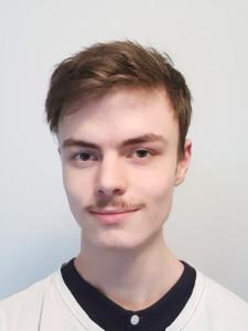 casper033's Profile Picture