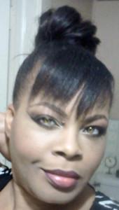 carmynnjonzz's Profile Picture