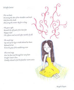 A Soft Caress