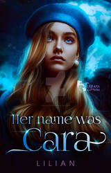 Her name was Cara
