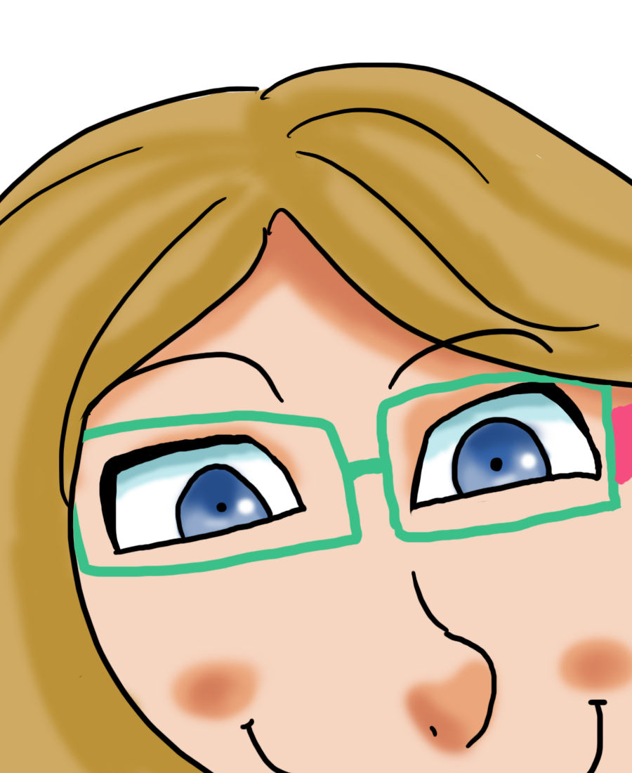 Cinnaminbuns's Profile Picture