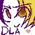 14-30: icon by darklightartist
