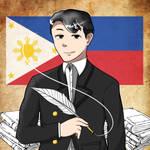 Pambansang Bayani (National Hero)
