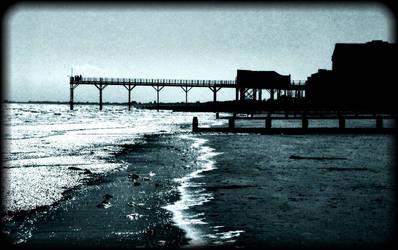 Cold Coast by no-salvation-88