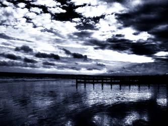 Darkest Day by no-salvation-88