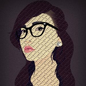 Bellafanofdeath's Profile Picture