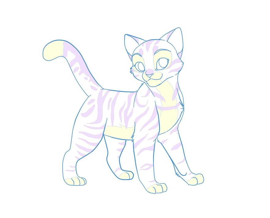 snl cat adoption