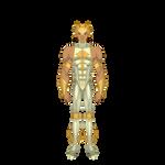 Dodekatheon: Hermes