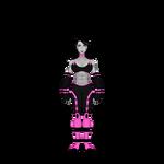 Fanart: Onyx