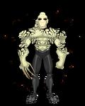Titan Supremacy: Typhon by BSDigitalQ