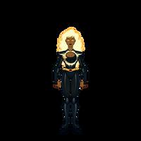 The Peacemakers: Corona Update + Bio by BSDigitalQ