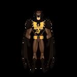 Pendragon II