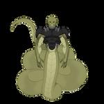 Deathgrip Update by BSDigitalQ