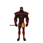Blacksmith Update by BSDigitalQ
