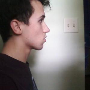 computerface's Profile Picture