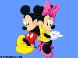 MickeyMouse000024's Profile Picture