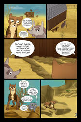 Pg. 12 by Dawn2Nightfall