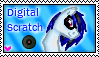 Stamp for Kheoz by Honey-PawStep