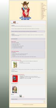 Attlantic's commissions CSS