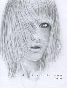 Blondy_