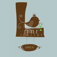 LittleSev-logo