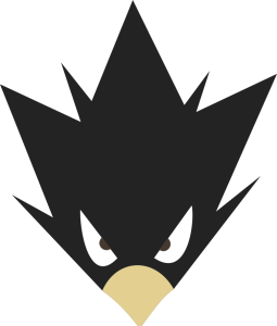 truF1r3Hawk's Profile Picture