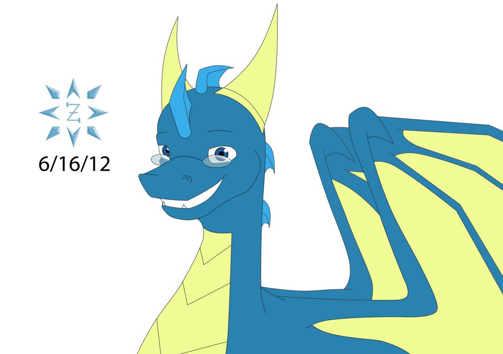Rovas117's Profile Picture