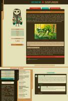 uczucia w szufladzie (panda-graphics) by zielony-kociak