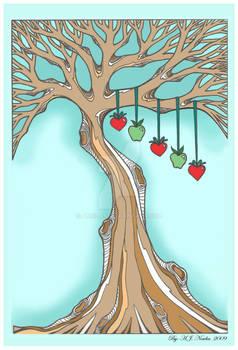 Family Tree:Diversity of Love