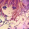 Sakura avatar by chiisana-sora