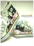 Bobsmade_shoes-miau