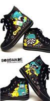 Bobsmade_shoes-casino