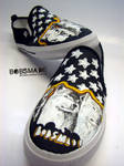 Bobsmade_shoes-WOLF