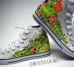 Bobsmade_shoes-michi