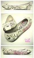 Bobsmade_shoes-Naomie
