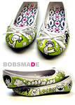Bobsmade_shoes-GNOM