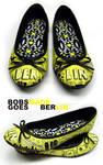 Bobsmade_shoes-BERLIN