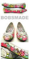 Bobsmade_shoes-Inga