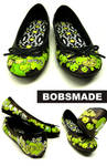 Bobsmade_shoes-apples