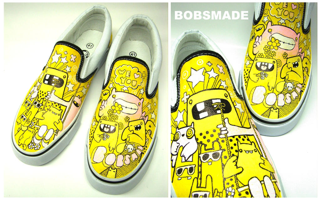 Bobsmade_shoes-EpidemicNEW