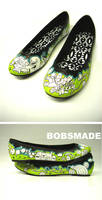 bobsmade_shoes-Erin NEW