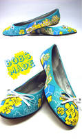 Bobsmade-shoes-trudel