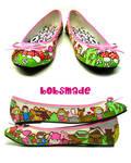 bobsmade-shoes-Maerchen