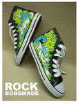 Bobsmade_shoes-ROCK