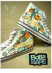 Bobsmade_shoes-LEGO